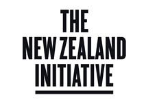 New_Zealand_Initiative.png