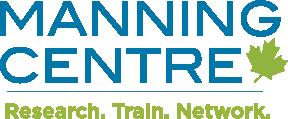 Manning Centre Logo